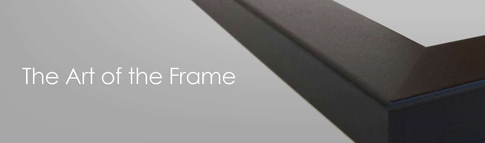 the-art-of-the-frame